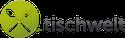 Logo für Tischwelt