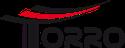 Logo für Torro Shop