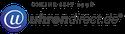Logo für uhrendirect.de