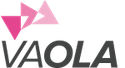 Logo für VAOLA