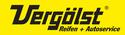 Logo für Vergölst