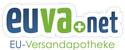 Logo für EU-Versandapotheke