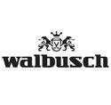 Logo für Walbusch