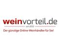 Logo für Weinvorteil.de