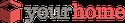Logo für yourhome.de