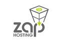 Logo für Zap-Hosting.com