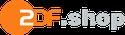 Logo für ZDF Shop