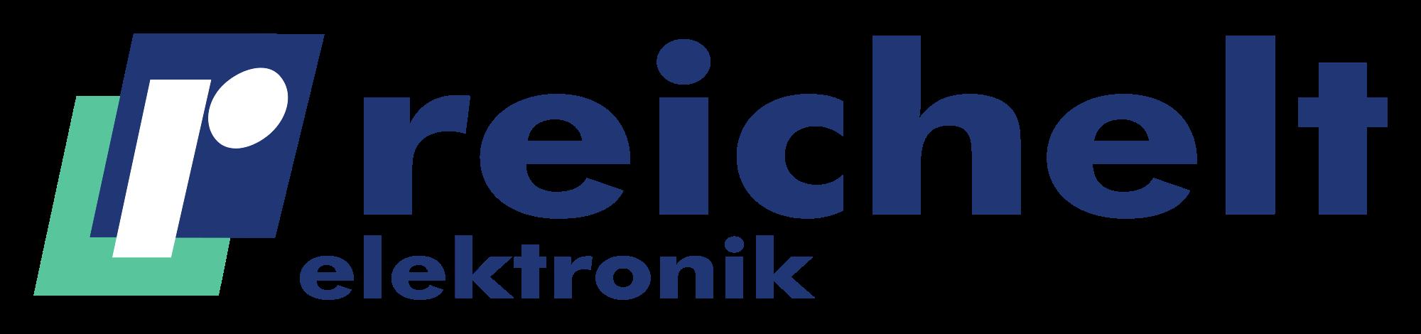 Reichelt Logo