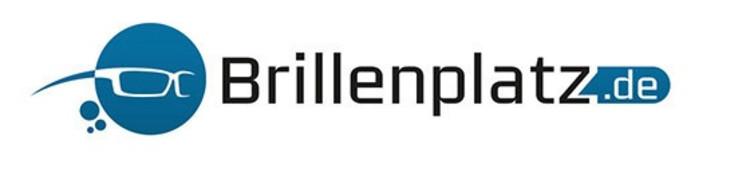 Logo für Brillenplatz