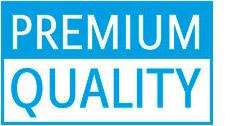 Conrad Premium Quality
