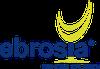 Logo für Wein-Shop ebrosia