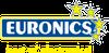 Logo für EURONICS