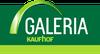 Logo für GALERIA Kaufhof