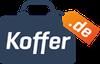 Logo für Koffer.de