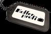 Kofferprofi