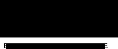 Logo für LilySilk