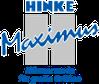 Logo für Maximus