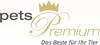 Logo für Petspremium