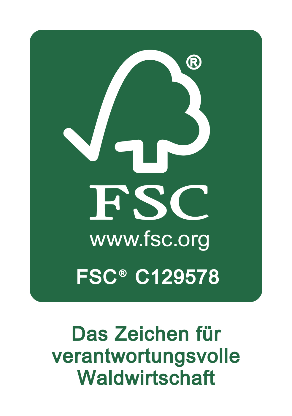 Forest-Stewardship-Council