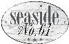 Logo für Seaside64