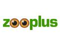 Logo für zooplus