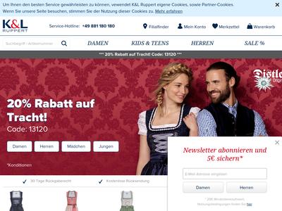 Bildschirmfoto für adform.net