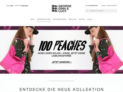 Gutschein Otto Versandkosten Bestandskunden Kino Wildeshausen