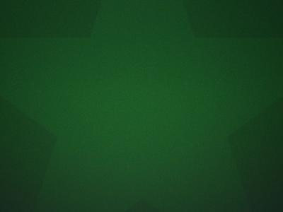 Bildschirmfoto für heineken.com