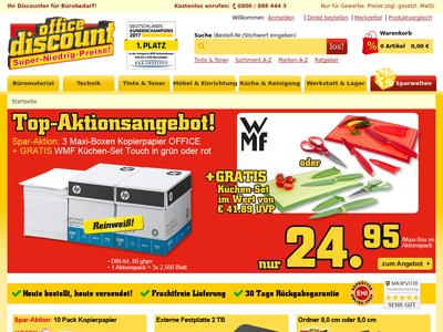 Bildschirmfoto für office discount