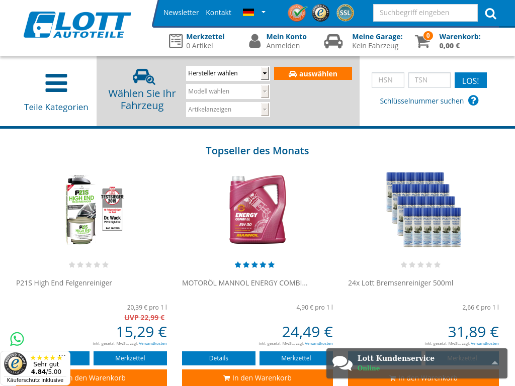 Charmant Schaltplanhersteller Online Galerie - Schaltplan Serie ...