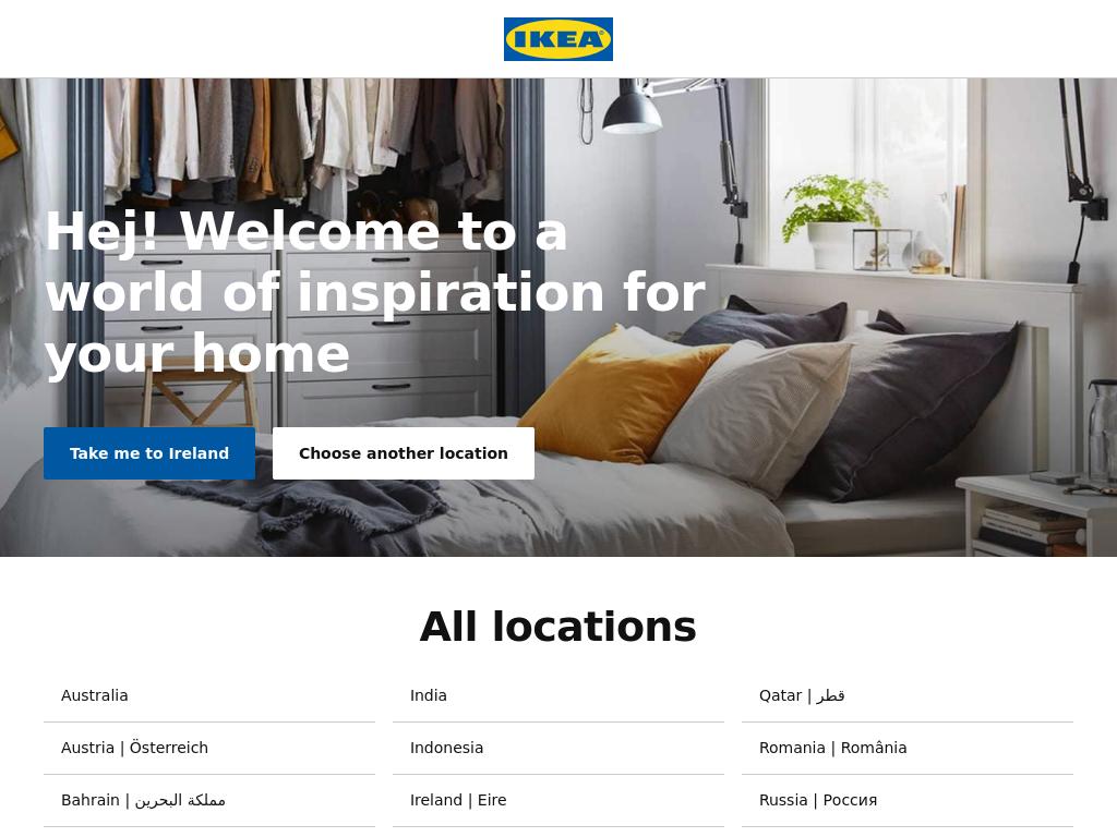 Www Ikea Teppiche Stunning Teppiche Sind So Ein Irre Thema Wenn Man